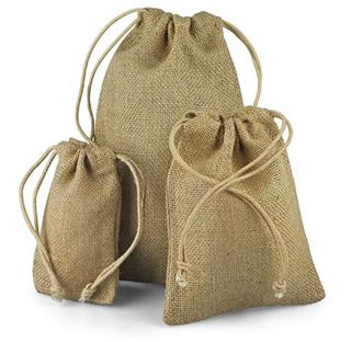 Dubai Jute and Bag Corporation : Raw Jute, Jute Yarn, Jute